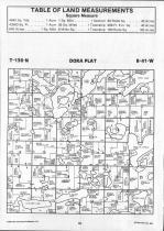 Map Image 031, Otter Tail County 1991